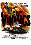Affiche du film Le Dernier des Vikings