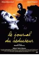 Affiche du film Le journal du s�ducteur