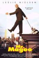 Affiche du film Mr. Magoo