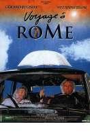 Voyage a Rome, le film