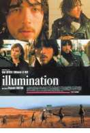 Illumination, le film