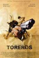 Affiche du film Toreros