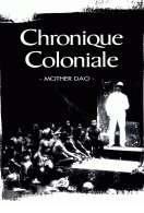 Chronique coloniale, le film