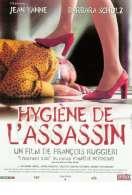 Hygiène de l'assassin, le film
