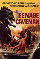 Prehistoric World, le film