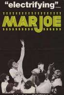 Marjoe, le film