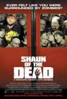 Shaun Of The Dead, le film