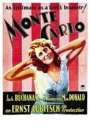 Monte Carlo, le film