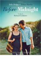 Before Midnight, le film