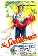 L'homme du Sud, le film