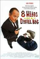 8 têtes dans un sac, le film