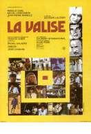 La Valise, le film