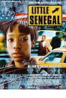 Little Senegal, le film