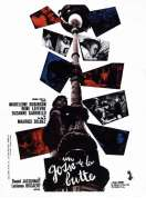 Un Gosse de la Butte, le film