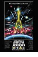 Daft Punk & Leiji Matsumoto's Interstella 5555  the 5tory of the 5ecret 5ter 5ystem, le film