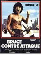 Bruce Contre Attaque, le film