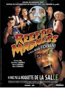 Reefer madness, le film