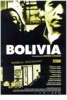 Bolivia, le film