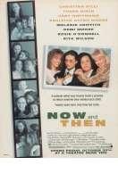 Affiche du film Souvenirs d'un Ete