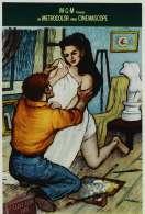 Affiche du film La vie passionn�e de Vincent Van Gogh