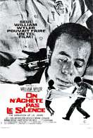On N'achete Pas le Silence, le film