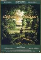Affiche du film Cayenne Palace