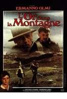 L'or dans la Montagne, le film