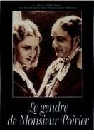 Affiche du film Le Gendre de Monsieur Poirier