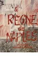 Le Regne de Naples, le film