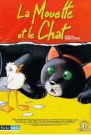 La mouette et le chat, le film