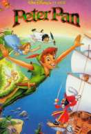 Peter Pan, le film