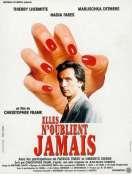 Affiche du film Elles N'oublient Jamais