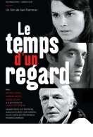 Affiche du film Le Temps d'un regard