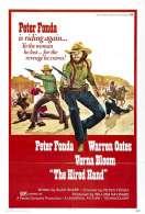 L'homme Sans Frontiere, le film