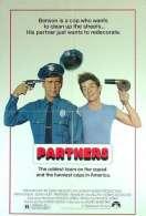 Partners, le film