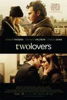 Two Lovers, le film