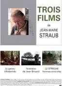 Itinéraire de Jean Bricard, le film