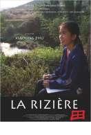 La Rizière, le film