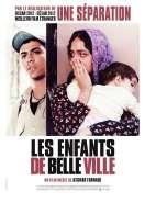 Les Enfants de Belle Ville, le film