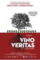 Vino Veritas, le film
