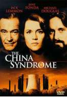 Le syndrome Chinois, le film