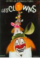 Les clowns, le film