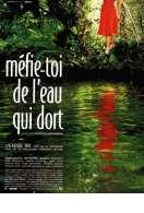 Affiche du film M�fie-toi de l'eau qui dort