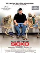 Sicko, le film