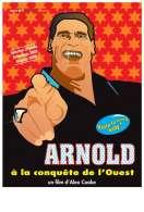 Arnold, à la conquête de l'Ouest, le film