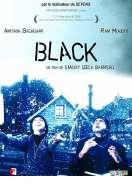 Black, le film