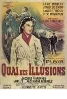 Quai des Illusions, le film