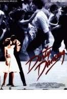Dirty dancing, le film