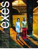 Affiche du film Exes