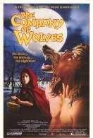 La Compagnie des Loups, le film
